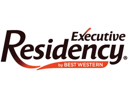Executive Residency by Best Western Logo