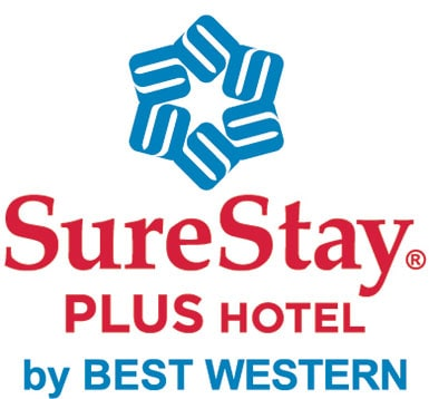 SureStay Plus by Best Western Logo