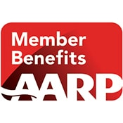 AARP Rewards Program