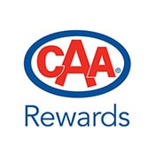 CAA Rewards Program