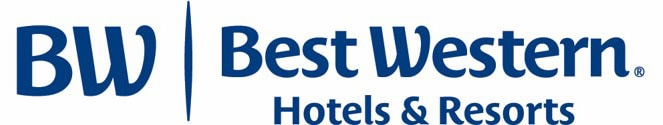 Best Western Hotel Group Logo