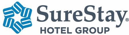 SureStay Hotel Group