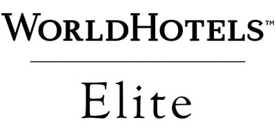 WorldHotels Elite Collection Logo
