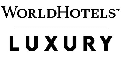 WorldHotels Luxury Collection Logo